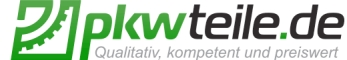 pkwteile.de - car parts
