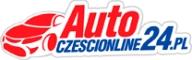 AutoczesciONLINE24.pl
