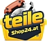 teileshop24.at - car parts